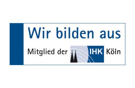Reibekuchen Heinz: Wir bilden seit 2019 aus